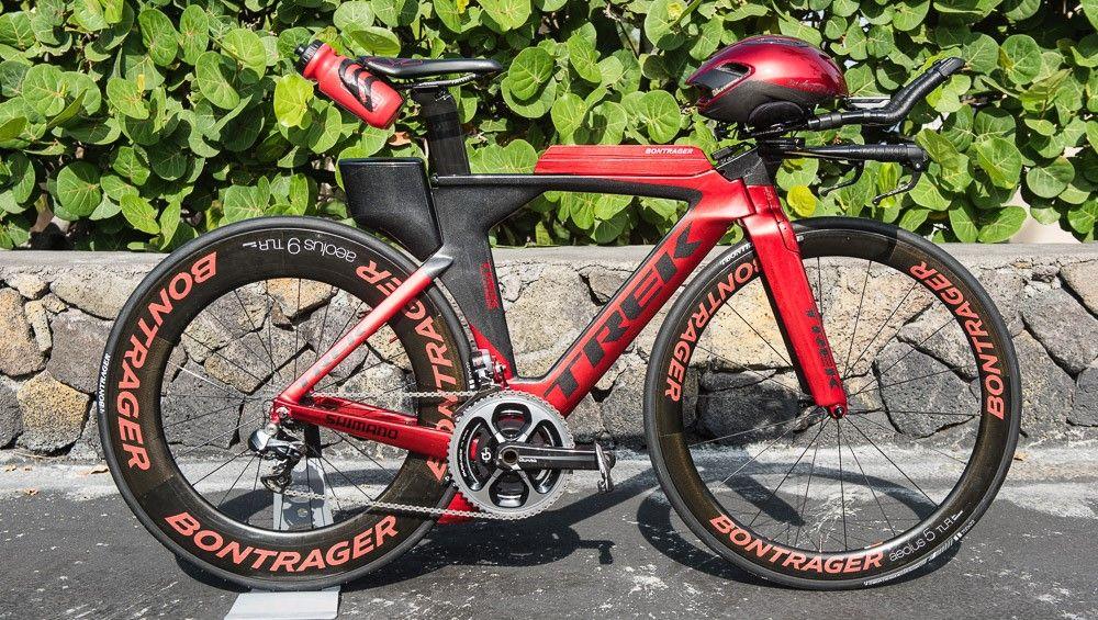 Most Weird Bikes You Will Ever See Bike Pro Bike Trek Bikes
