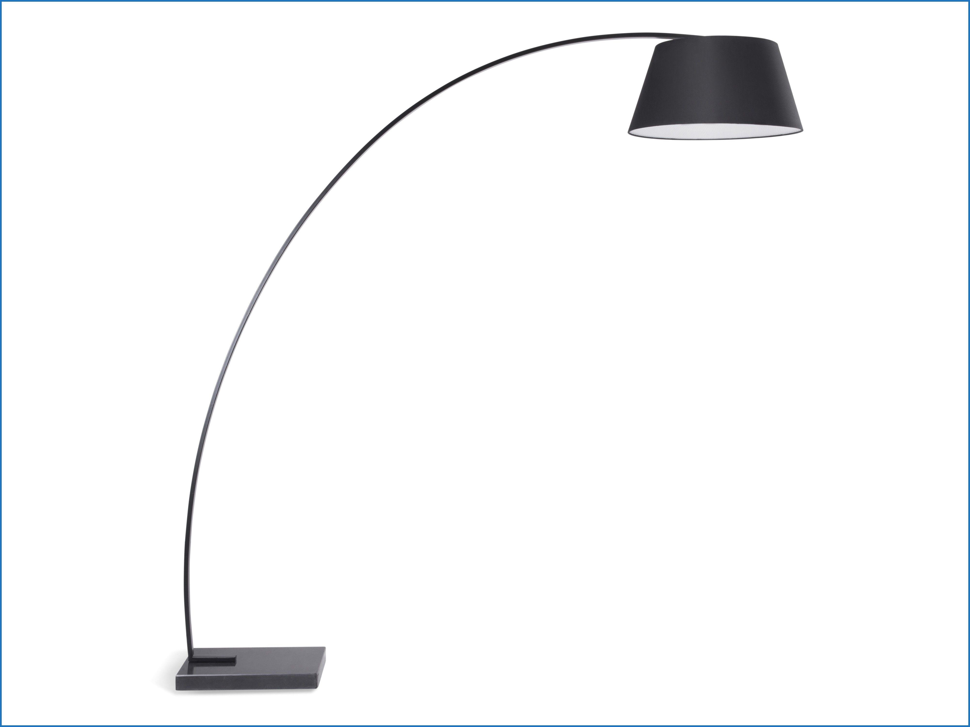 Beautiful Lampadaire Halogene Alinea Home Decor Lamp Design