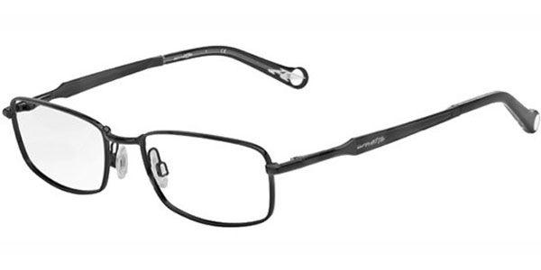 2cf462c849 Arnette AN6083 Flux 528 Eyeglasses