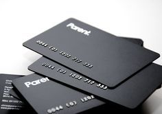 credit card design - Google meklēšana | credit card | Pinterest ...