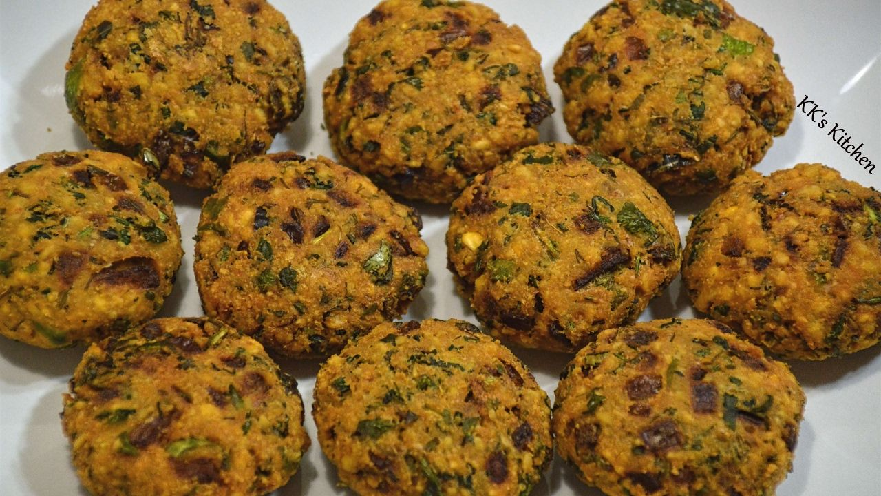 Masala vada indian easy snack recipe dal vada south indian masala vada indian easy snack recipe dal vada south indian snack recipe forumfinder Choice Image