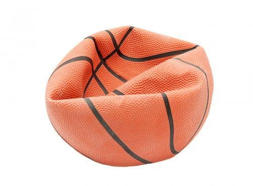 flat-basketball.jpg (500×369)