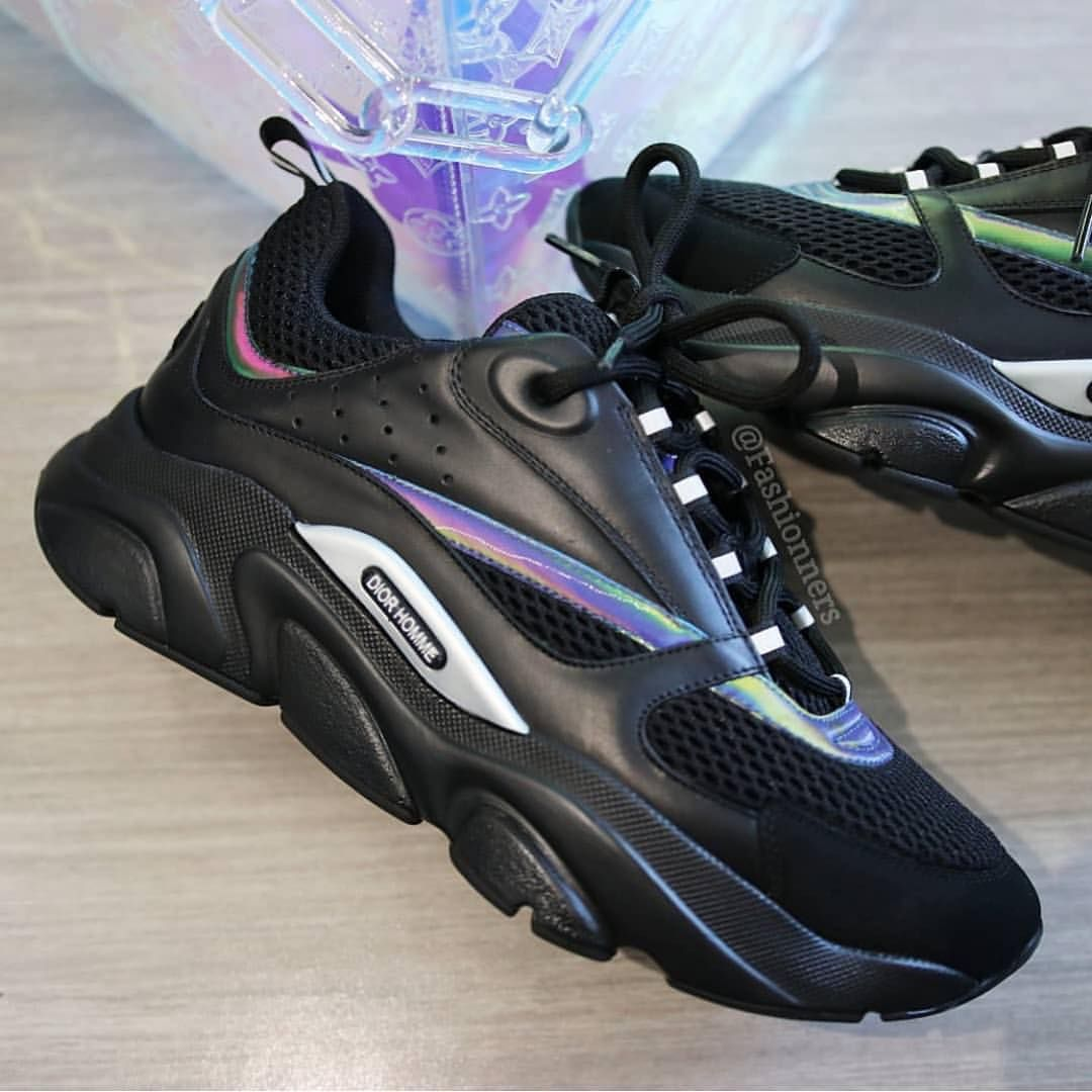 17 Dior Homme ideas in 2021   dior, sneakers, dior shoes