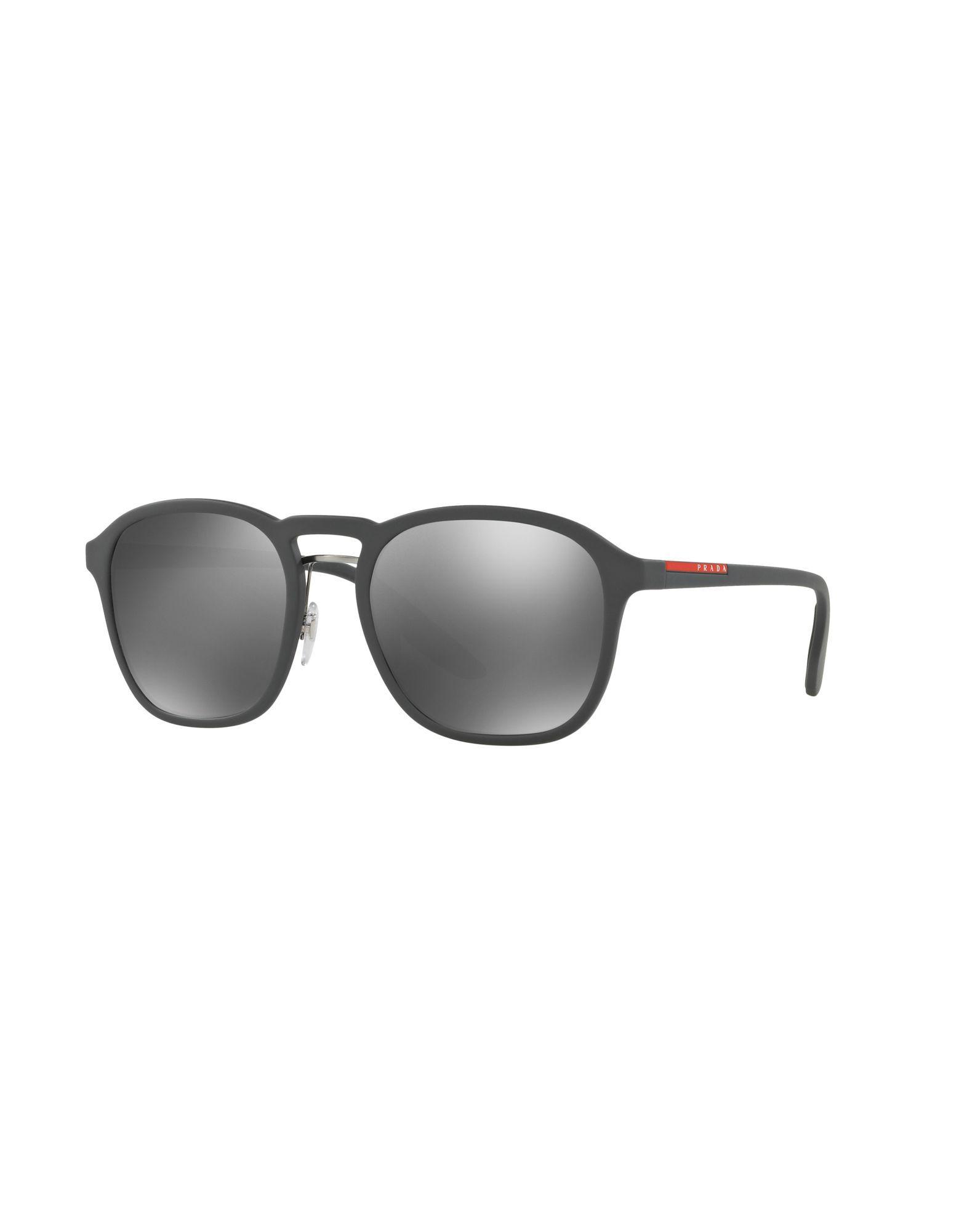 420d2b14de Michael Kors Sunglasses Zanzibar MK5001 109725 Gold and Turquoise Teal  Mirror