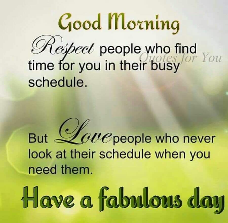 Beautiful Day Quotes Inspirational: A Message For This Morning
