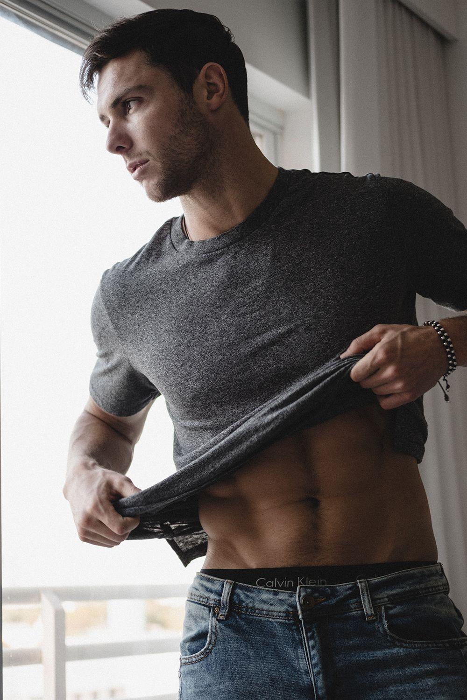 Pin on Sexy Men