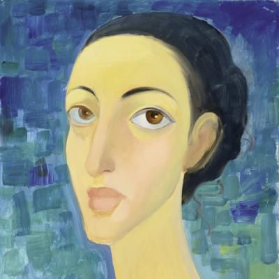Face Value Wnc Magazine Museum Of Fine Arts Fine Art Art
