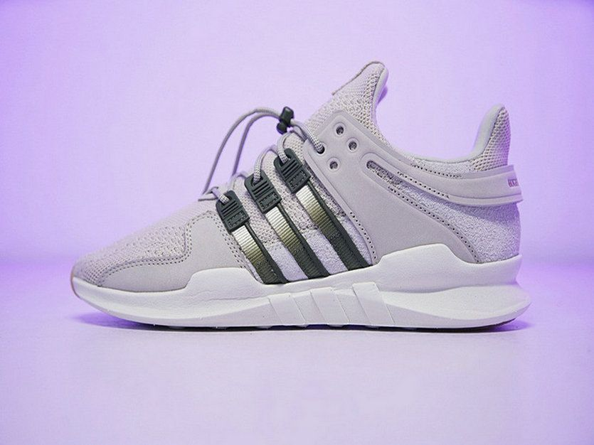 huge selection of 0920b d6c8e Adidas Consortium X The Highs And Lows Cm7873 EQT Support ...