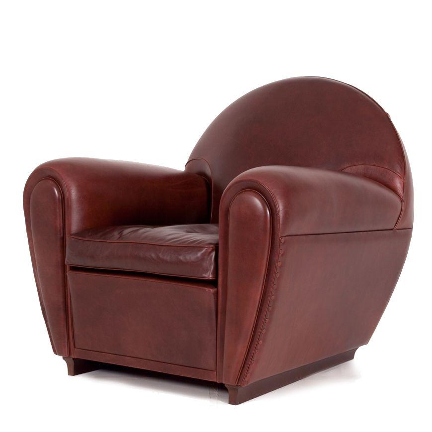 vanity fair poltrona frau objects details pinterest. Black Bedroom Furniture Sets. Home Design Ideas