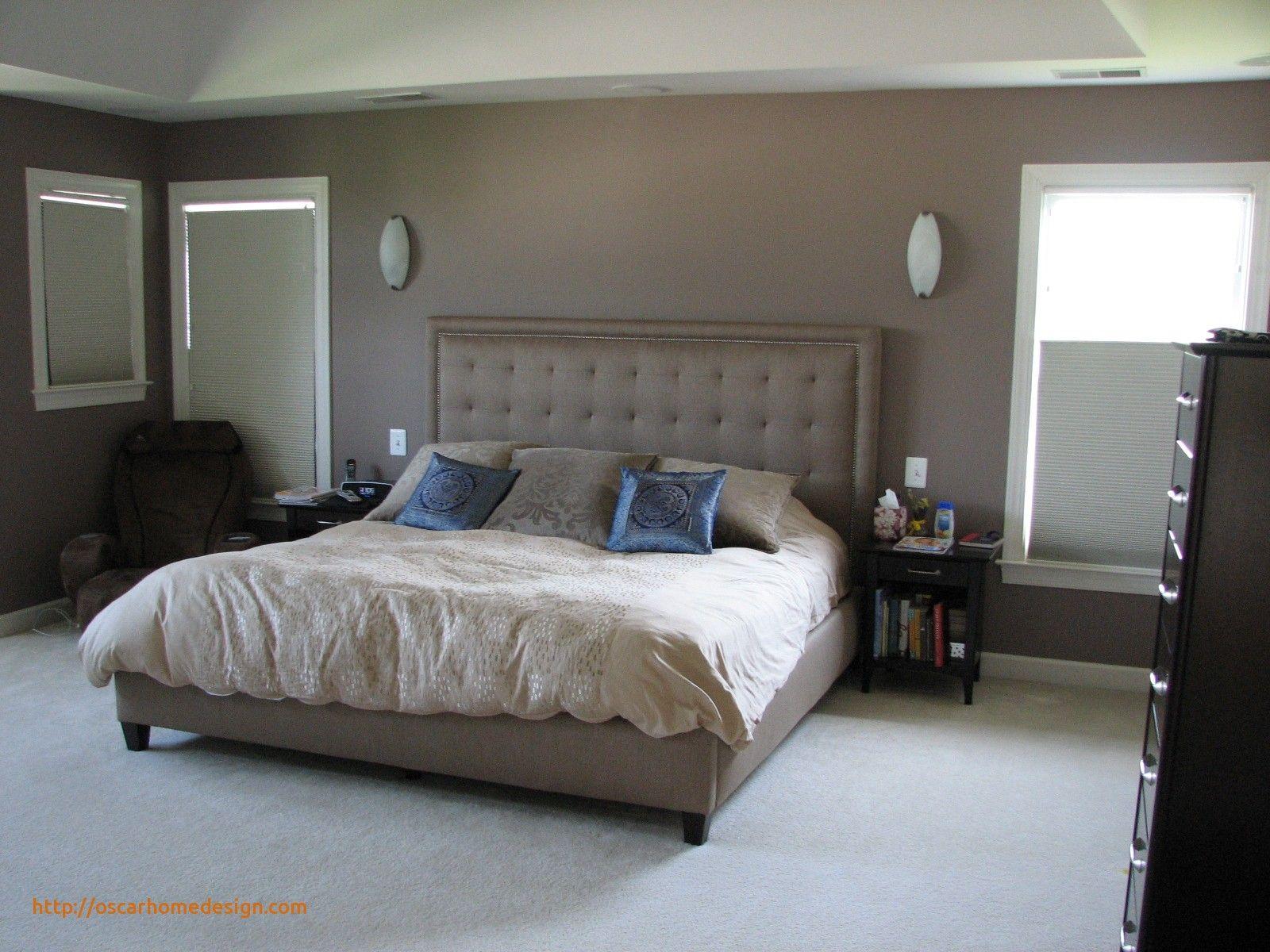 Impressive 30 Bedroom Color Palette Ideas Design ...