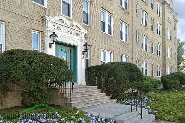 Stonehurst Court Apartments In Upper Darby Pa Apartments Com Utilities Included Renting A House Condos For Rent Finding Apartments
