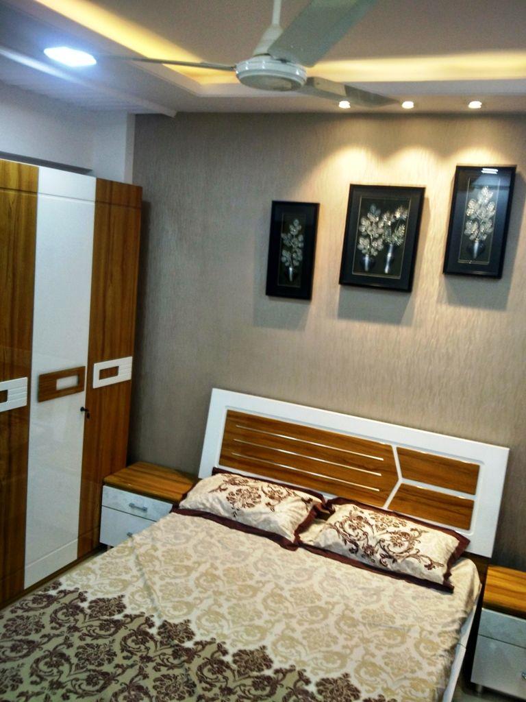 Renaissance Panvel 1 2 Bhk Apartments In Panvel All Modern Home House
