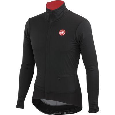 Castelli Alpha Jacket | IR Shop