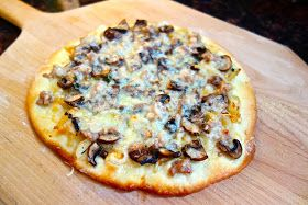 I've been making homemade pizza for over 25 years. It used to be a Sunday night ritual.      My new favorite dough recipe is from ...