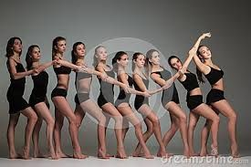 Image Result For Dance Group Contemporary Poses Dance Photography Dance Photography Poses Dance Picture Poses