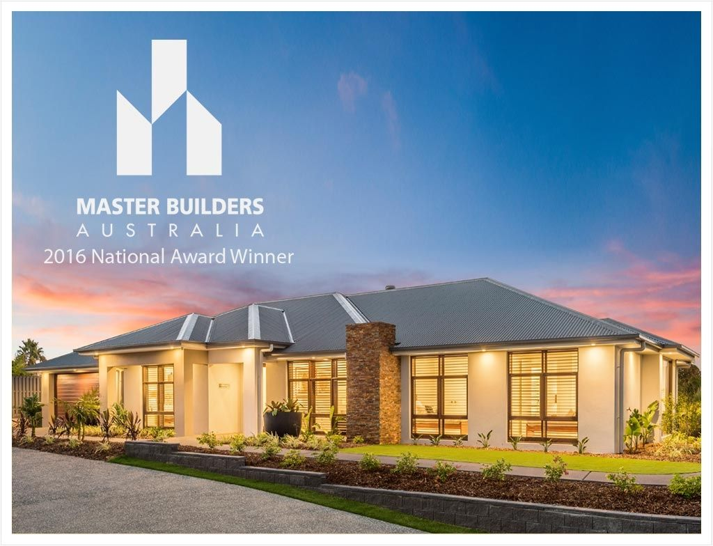 House Plans Under 200k Nsw in 2019 | House plans, Ranch ...