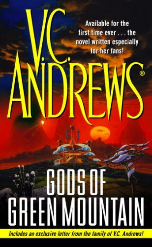 Download free gods of green mountain pdf books pinterest green download free gods of green mountain pdf fandeluxe Choice Image