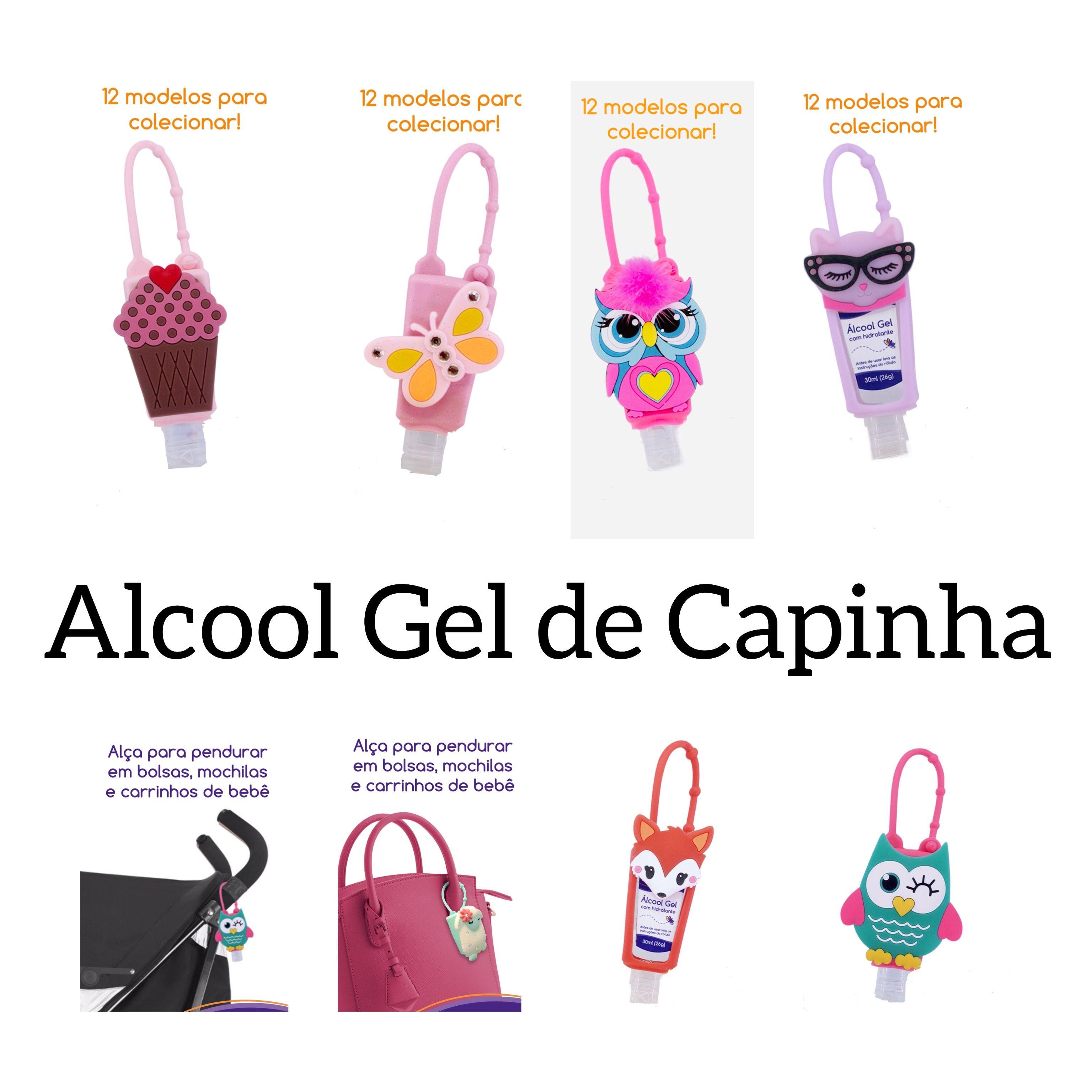 fb189be70 bolsa feminina maternidade mochila escolar escolar maquiagem carrinho de  bebe bolsa de bebe #mochilaescolar#