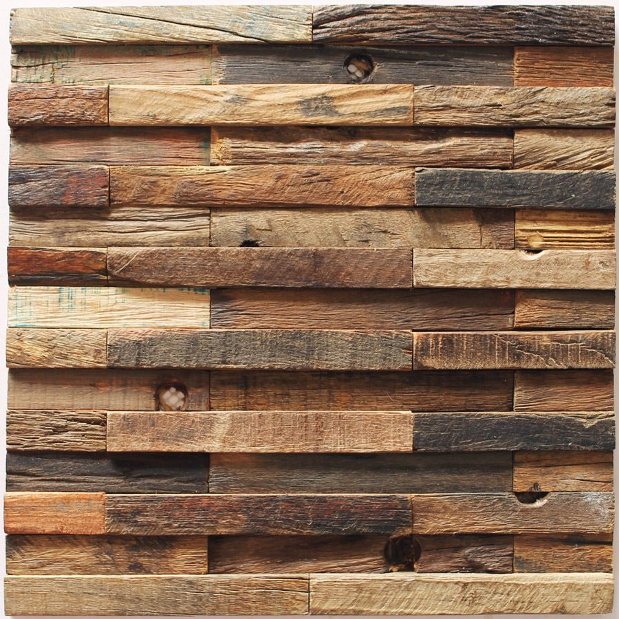 Feature Wall Wood   Google Search