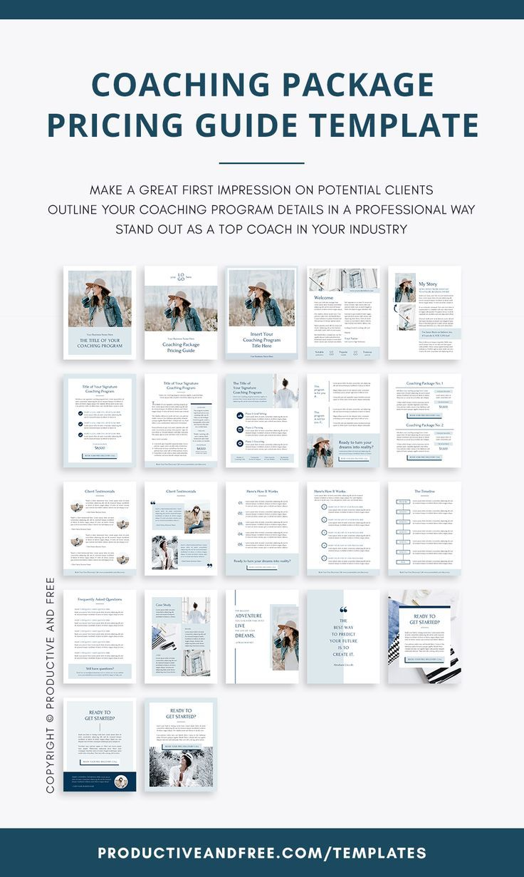Pin on POST YOUR BLOG! Bloggers promote here