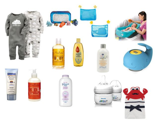 """""""Sin título #1366"""" by zandrabiebs on Polyvore featuring Fisher Price, Equipment y Neutrogena"""
