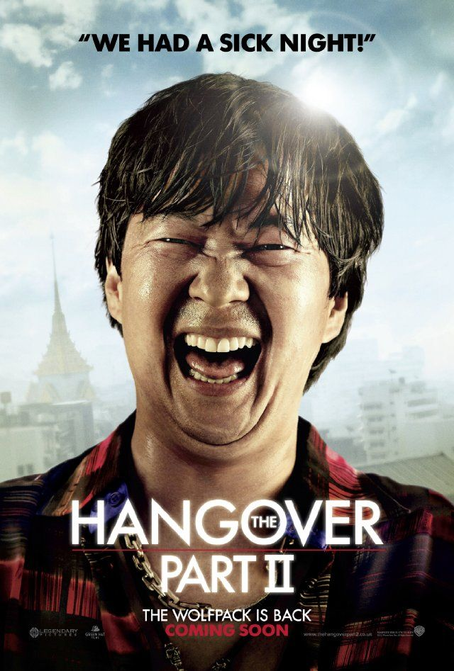 asian guy in hangover movies friday funny pictures