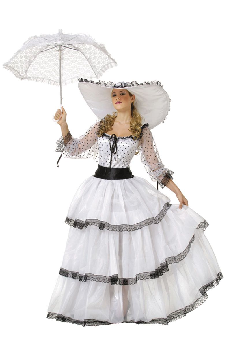 37b6c0391ed25 disfraces de dama antigua niña de 11 años - Buscar con Google Disfraz Dama  Antigua Niña
