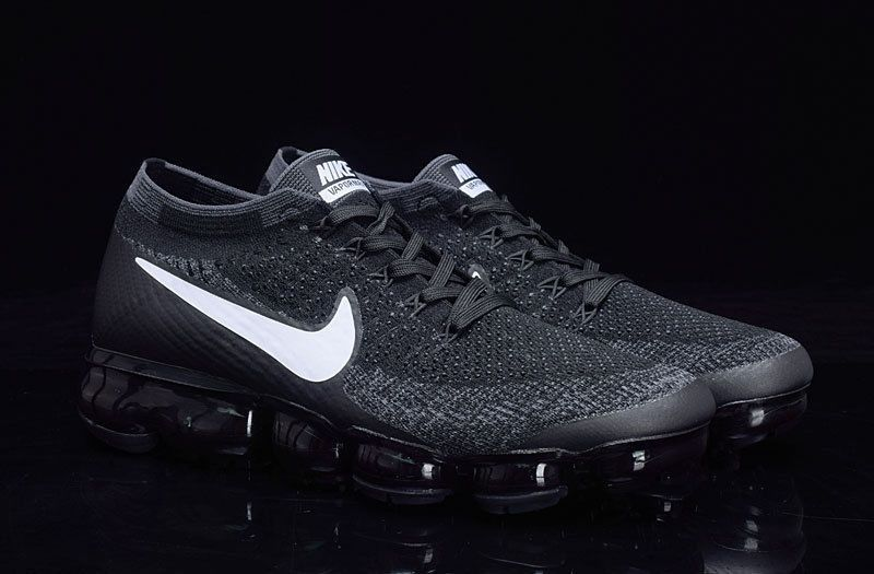1f09d59dee0130 Nike Air Vapormax 2018 Men s - Running Shoes Movement Fitness City Trail   fashion  clothing  shoes  accessories  mensshoes  athleticshoes (ebay link)