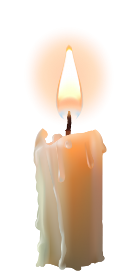 Flaming Fire Png Image Purepng Free Transparent Cc0 Png Image Library Candles Candle Flames Flames