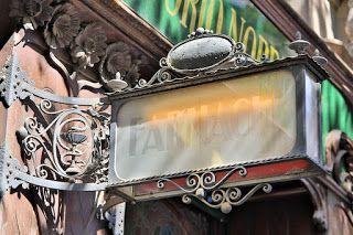 FARMACIA NORDBECK Ausias March, 31 Barcelona