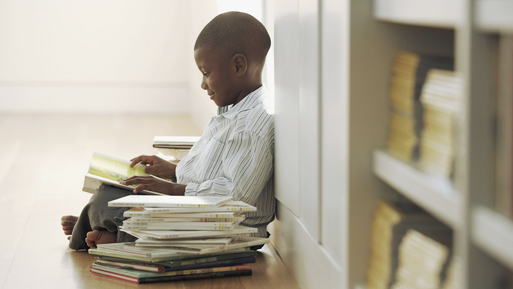 Attention Problems In Early Childhood >> 7 Myths About Twice Exceptional 2e Students Adhd Early