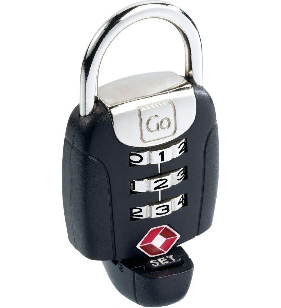 Twist N Set Lock Combi Locks Accessories Tsa Approved Lock Combination Lock Allows Us Security Personne Suitcase Lock Travel Lock Tsa Approved Locks