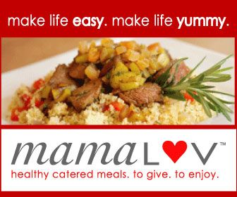 Too busy to cook try mamaluv healthy gourmet meals delivered to try mamaluv healthy gourmet meals delivered to your door best forumfinder Choice Image
