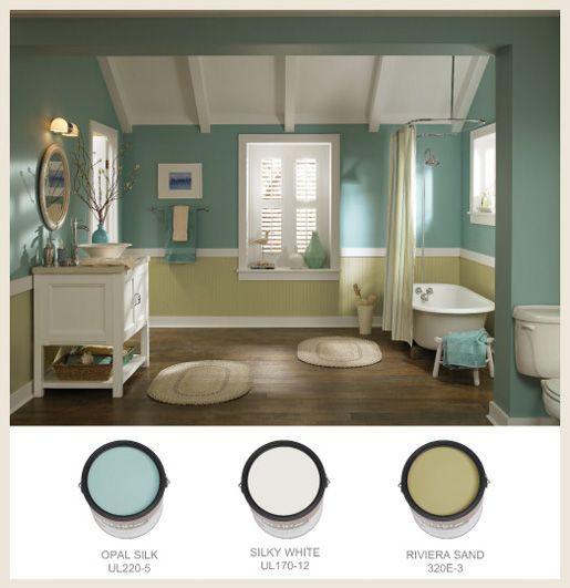 Ed42cc3c575e7a2cc95df3b4d7d900d0 Seaside Bathroom Beach Bathrooms Vintage Room Decoration Rustic
