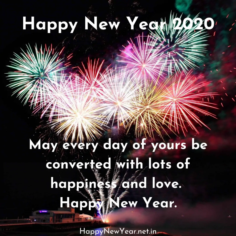 Top 34+ Happy New Year 2020 Funny Quotes Fallout Memes