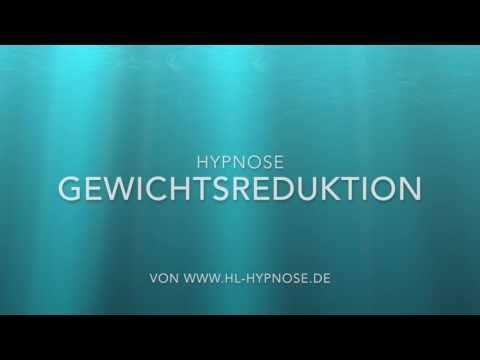 Hypnose zum Abnehmen mp3 download