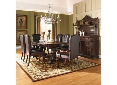 Badcock  Sophia  For The Home  Pinterest  Room Ideas Room And Endearing Badcock Furniture Dining Room Sets 2018