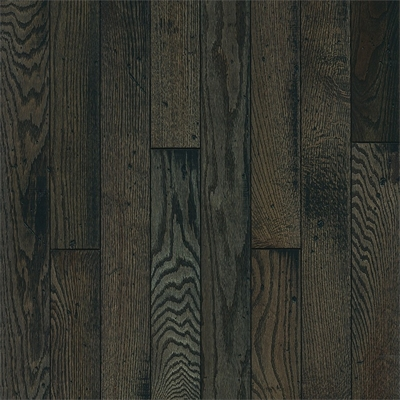 Bruce Hardwood Flooring Abc3402 America S Best Choice 3 25 In Prefinished Stormy Gray Oak Solid 22 Sq Feet Hardwood Floors Hardwood Flooring