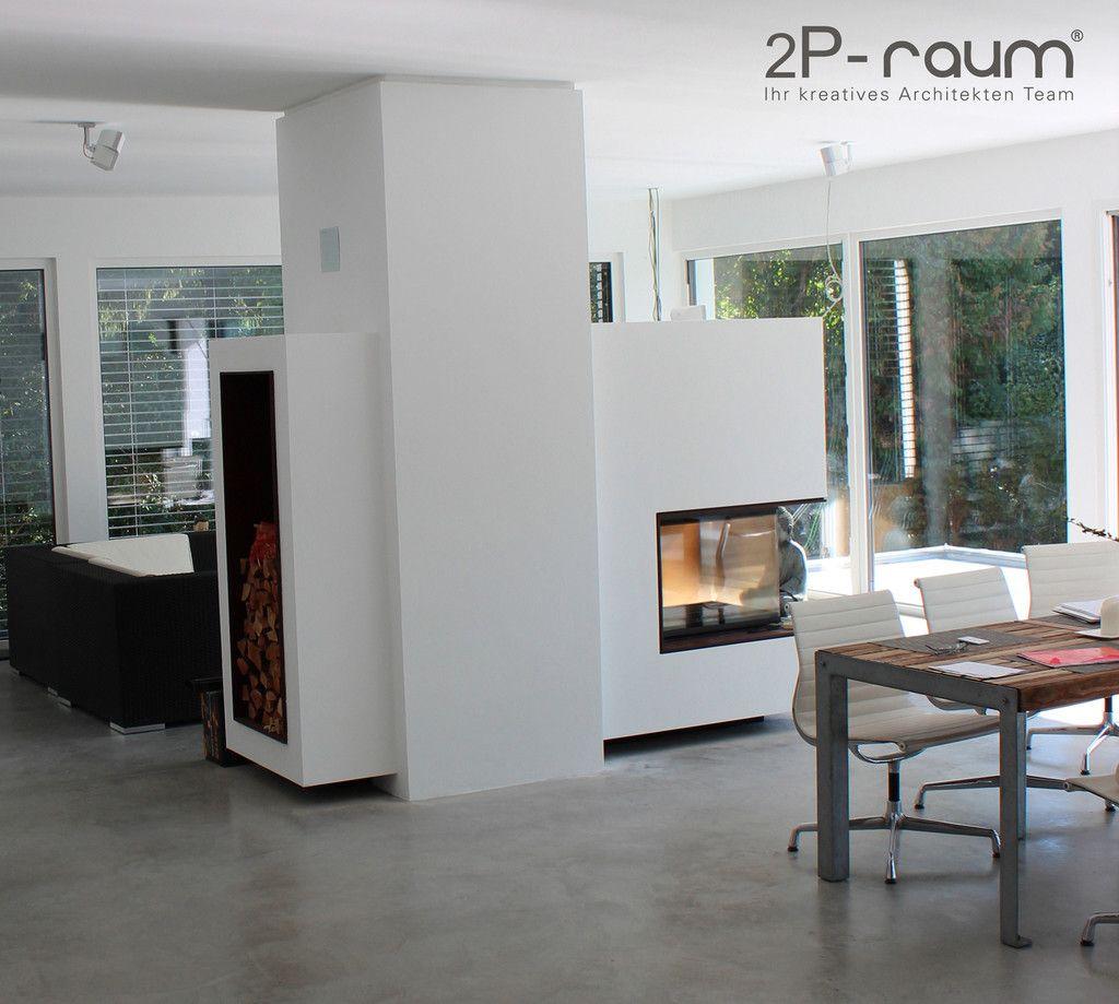 Einrichtungen Wohnzimmer