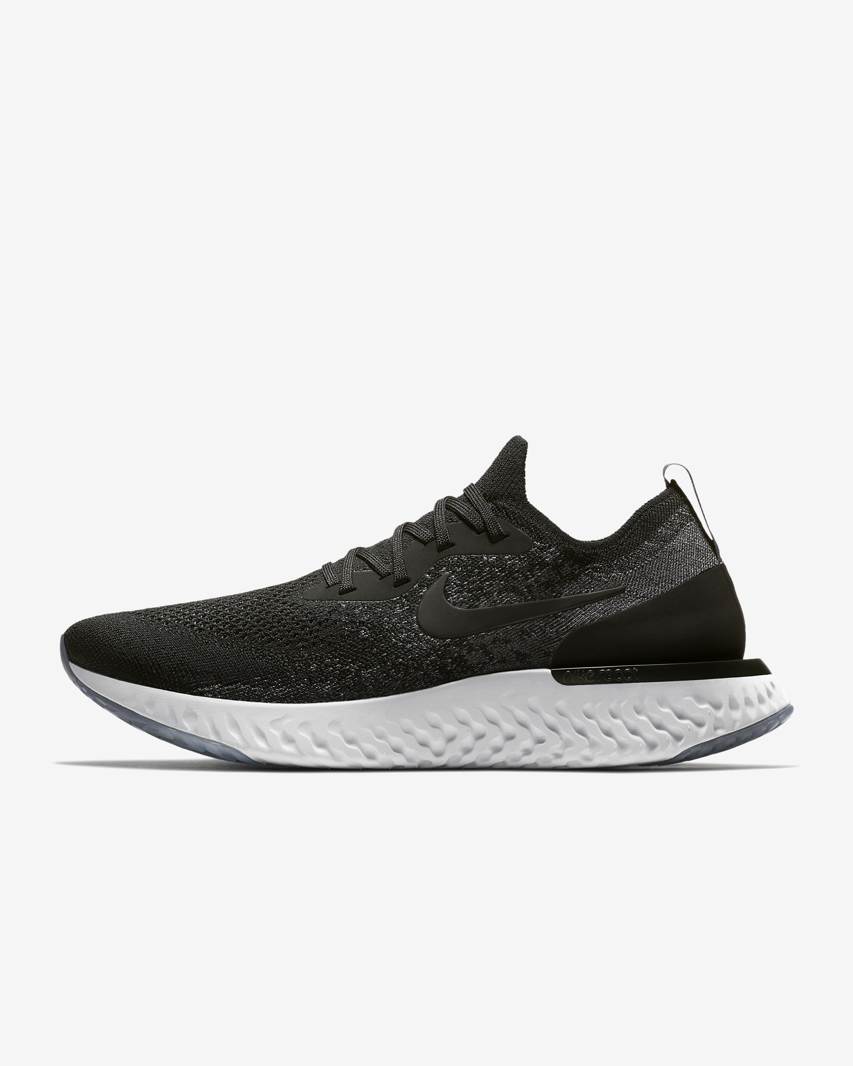 cd6e0dc0c6f63  Nike Epic React  Flyknit Men s Running Shoe 150 Expires  Ongoing Promotion   150.00 http