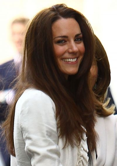 latest haircut trend kate middletons royal wedding hairstyle transformation 6303 | 5880fc72a47ed3918ed771e63edf6303