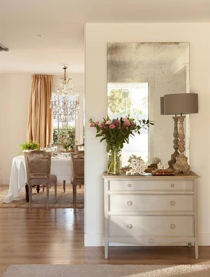 Second Home Decorating Ideas: Remarkable Home Decor Vibe To Consider, For Extra Charming Illustration , Pop By The Image