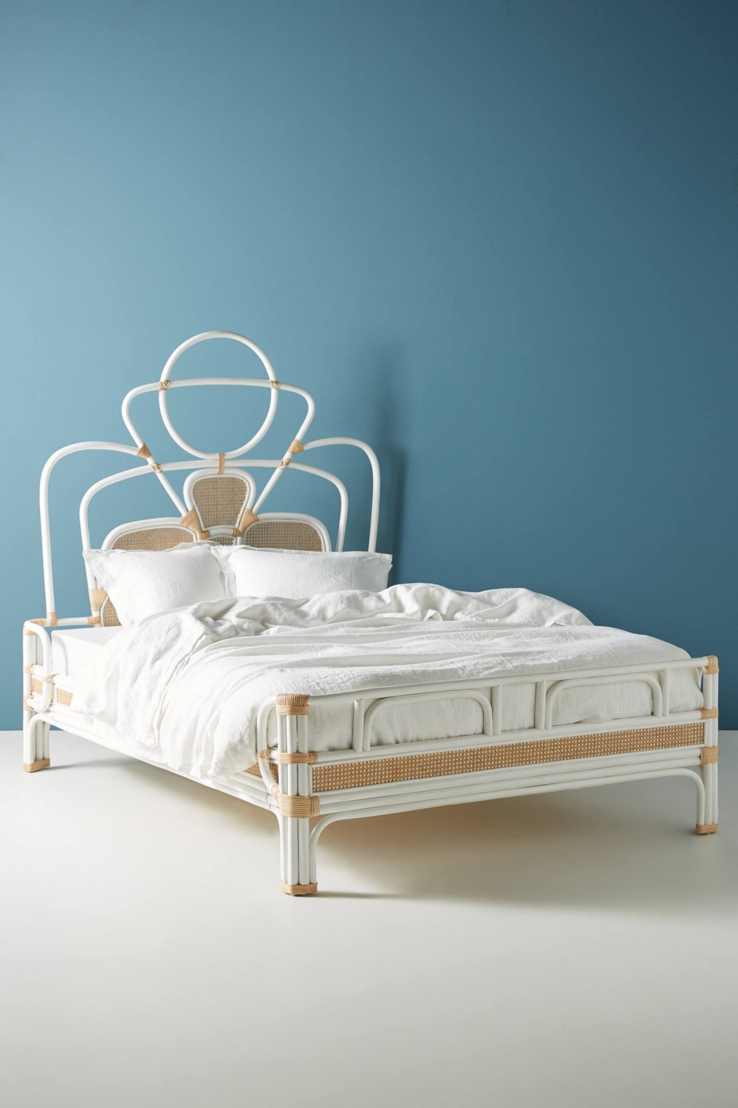 Caterina Chair In 2019 Bed Anthropologie Bedding Furniture