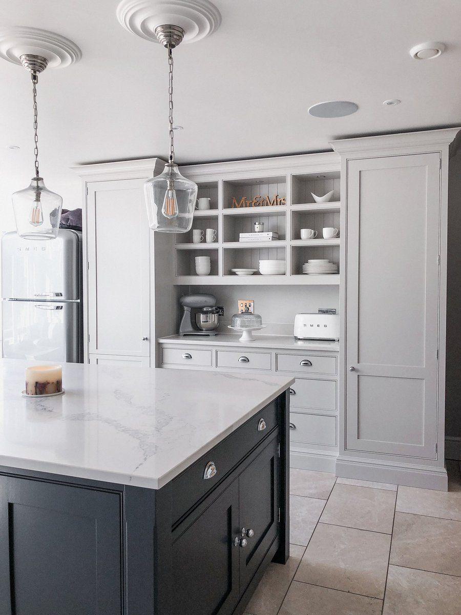 Best Image Result For Lydia Elise Millen Kitchen Home Decor 640 x 480