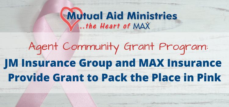 95 Mutual Aid Ministries Ideas Mutual Community Grants Insurance Agency