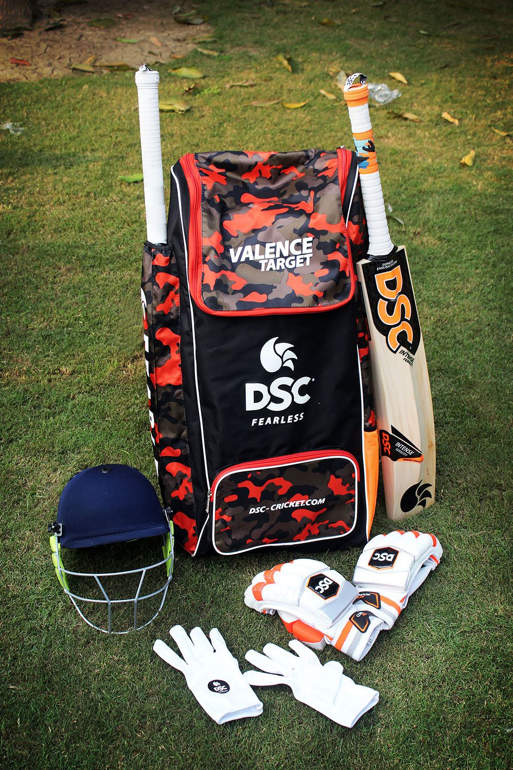 To Be Champion Choose The Best Dsc Cricket Sports Cricket Bat Cricket Sport Cricket In India