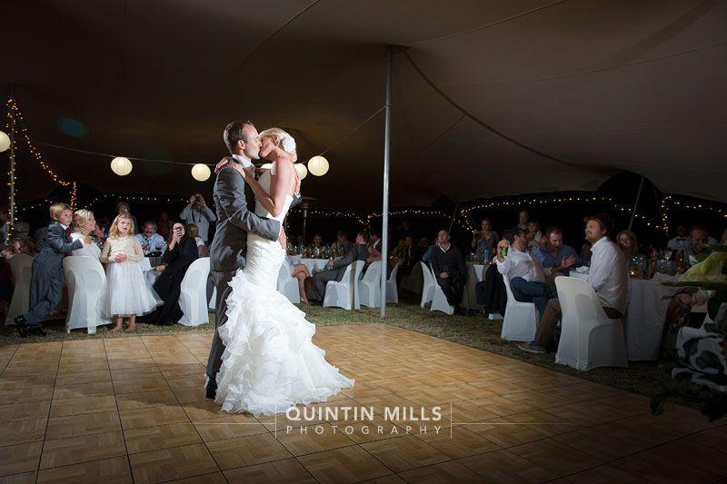 Wedding Reception Photography By Quintin Mills Photography Http Www Millsphotography Co Z Wedding Reception Photography Wedding Photography Wedding Reception