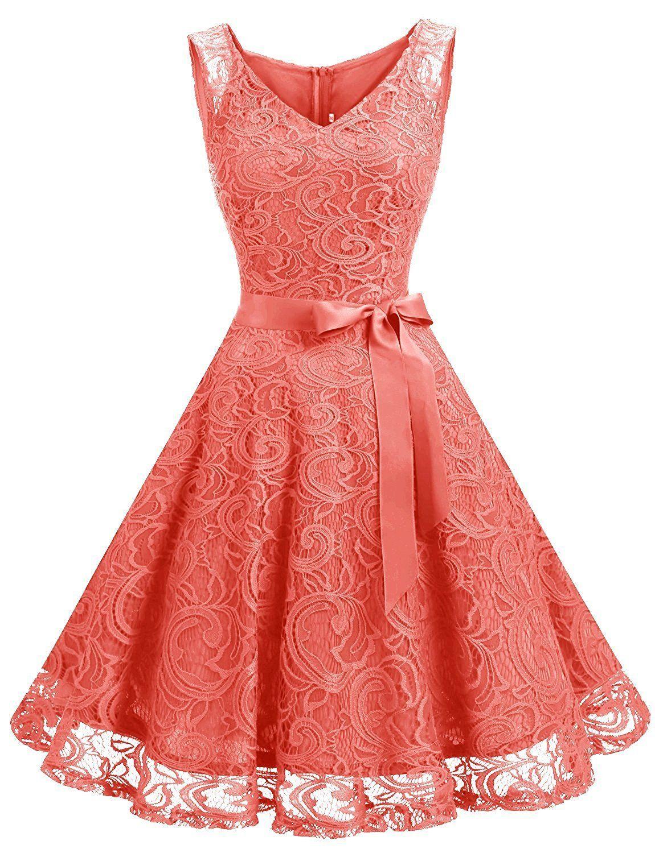 Formal Short Dress Cocktail Graduation Teen dd4a3dcbdd0e