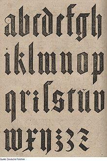Alfabet łaciński Wikipedia Wolna Encyklopedia łacina