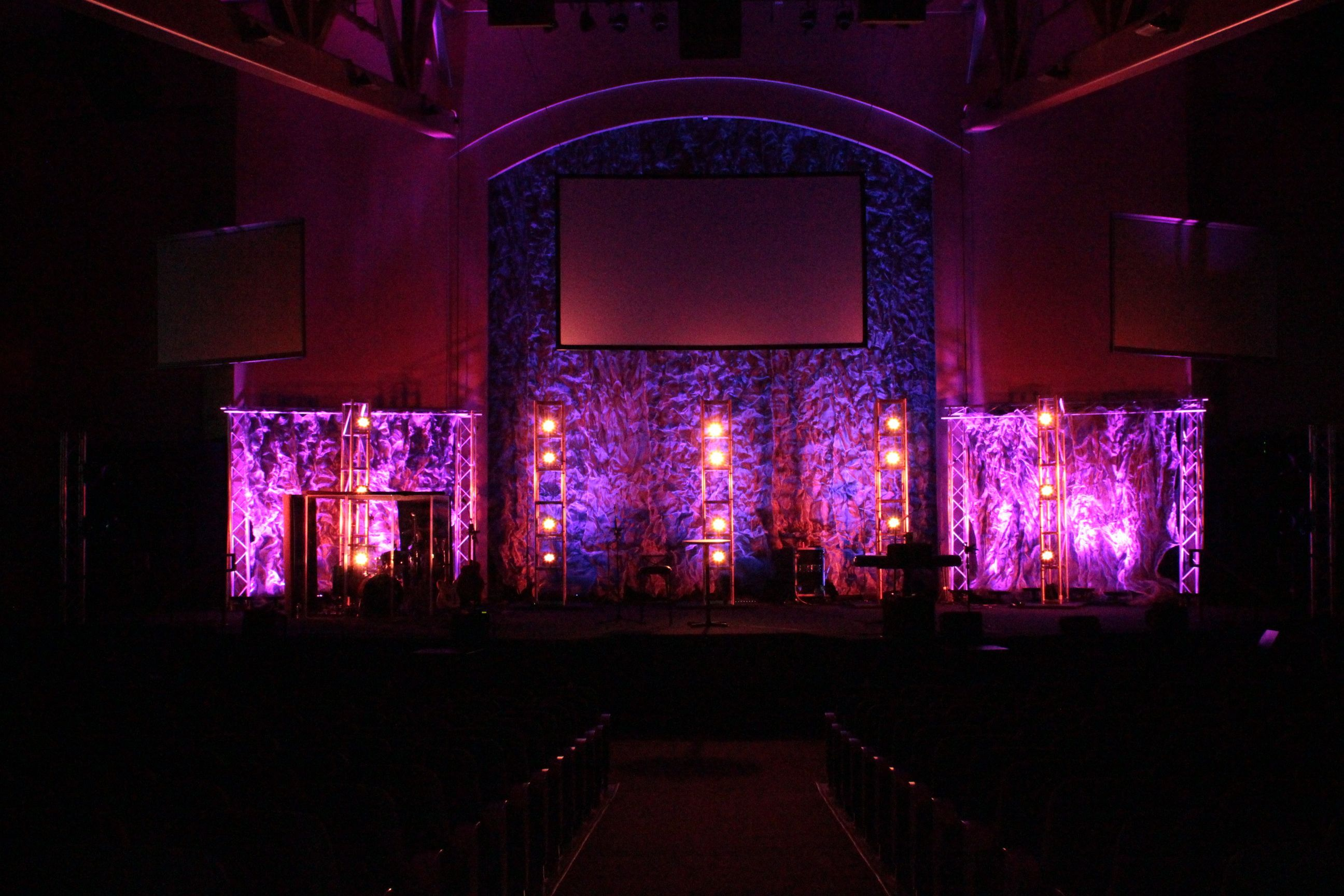 church stage design on pinterest 55 pins